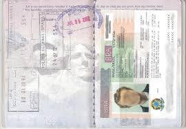 brazil visa guide passport info guide