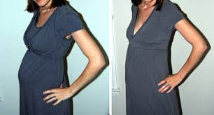 inexpensive maternity clothes inexpensive maternity clothes