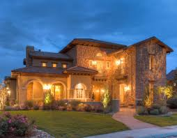 1248 buffalo ridge rd castle pines all denver real estate blog