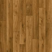 lifestyle floors coney honey oak vinyl flooring lifestyle
