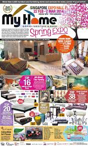 23 feb lucky draw interior design mattress brands furniture