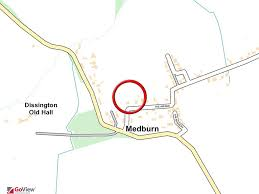 the avenue medburn ponteland newcastle upon tyne ne20 3 bed