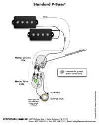 vbt wiring diagram passive fender jazz bass with for diagrams