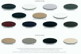 sem classic coat paint for automotive and other leather picture