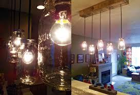 do it yourself light fixture mason jar rustic pallet light fixture diy binkysnest dma homes 6293