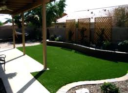 Ideas For Landscaping Backyard On A Budget Garden Landscaping Ideas On A Budget Garden Landscaping Backyard