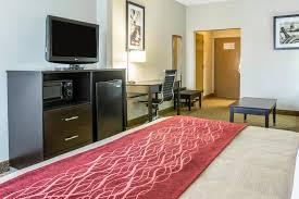 Comfort Inn Maumee Perrysburg Area Comfort Inn U0026 Suites Maumee Oh Booking Com