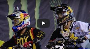 motocross monster energy gear watch relive the dramatic 2015 monster energy cup supercross live