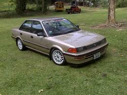 ramon23 1992 toyota corolla u0027s photo gallery at cardomain