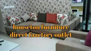 Uk Sofas Direct Sofa Direct From Manufacturer Sofas Direct From Manufacturer Sofa