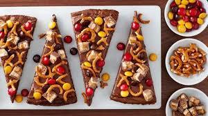 betty s best thanksgiving desserts bettycrocker