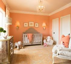 Kansas travel baby bed images Best 25 luxury nursery ideas princess nursery jpg