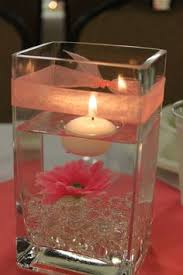 Candle Centerpieces For Birthday Parties by Centerpieces For Mom U0027s 90th Birthday Mom U0027s 90th Birthday