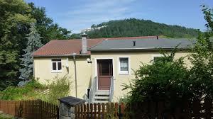 Hauskauf 24 Immobilienbörse Königstein Sachsen Immobilien In Und Um Königstein