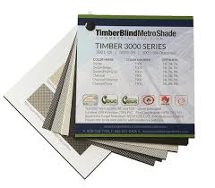 Timber Blinds Review Roller Shades Products Timberblindmetroshade