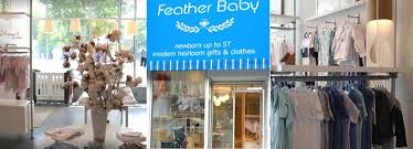 Baby Stores In Los Angeles Area Feather Baby Feather Baby