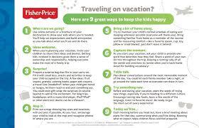 travel tips images Five starr travel facebook jpg