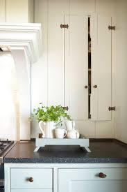 433 best kitchens u0026 diningrooms images on pinterest dream
