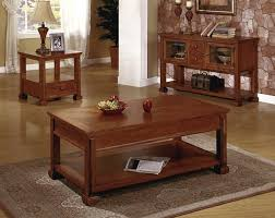 legends furniture end tables 28 best coffee end tables images on pinterest coffee tables