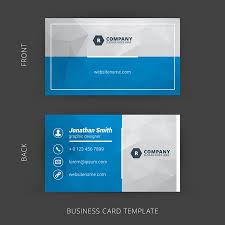 cheap business cards printing and advertising cheap printing