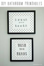 best 25 bathroom printable ideas on pinterest bathroom