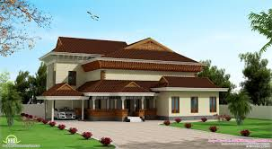Home Design Ideas Kerala by 2015 Kerala Home Design And Floor Plans Best House Design Ideas