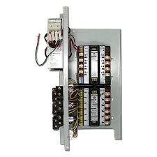 diagrams rr7 relay wiring diagram u2013 rr7 ge relay wiring diagram