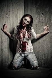 Halloween Zombies Costumes 20 Zombie Halloween Costume Ideas U0027s Spooky