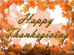 thanksgiving pictures images graphics comments scraps 25