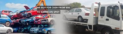 car junkyard sydney cash for unwanted cars cash for scrap cars scrap car for cash