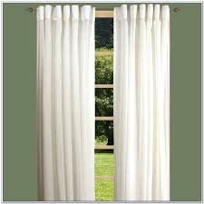 Sheer Curtains Walmart Cheap Sheer Curtains Walmart Curtains Home Design Ideas