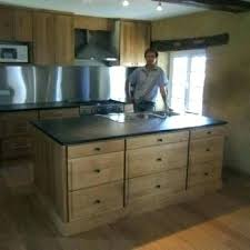 cuisine bois massif ikea cuisine bois massif meuble cuisine bois massif meuble cuisine