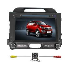 amazon com bluelotus u0026reg for kia sportage 2010 2011 2012 2013 in