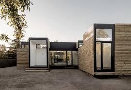 Sip House by Nacional Viviendas Unifamiliares Skyscrapercity