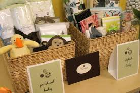 baby basket gifts marvellous baby shower gift baskets for guests 51 with additional