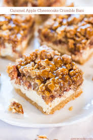 new ideas for thanksgiving desserts womble realty co