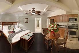 open hotels in florida keys coconut palm inn hotels in key largo