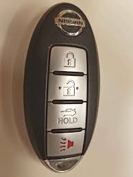 nissan altima 2015 key fob battery replacement nissan sentra key u2013 mile high locksmith