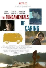 the fundamentals of caring streaming movie u0026 tv stream