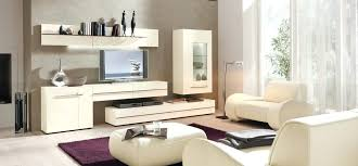 modern livingroom sets contemporary living room furniture image of modern contemporary