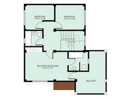 modern homes floor plans modern house design and floor plan 2016 tavernierspa tavernierspa