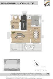 Schl Selfertig Grundrisse U2013 Ansichten U2013 Greuzinger Projekt Wohnbau So Will Ich