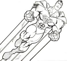 printable 47 superman coloring pages 9564 superman coloring