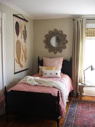 bedrooms small bed twin bed ideas for small rooms designer