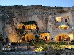 1000 images about turkey on pinterest caves alanya and side turkey