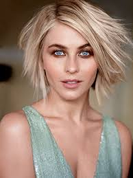 juliane hough s hair in safe haven julianne hough s april 2015 allure cover shoot allure