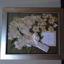Flower Preservation Forever Flower Bouquet Preservation 61 Photos Florists 205