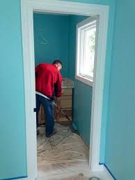 106 best paint colors images on pinterest colors bathroom