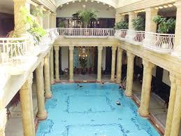 Bad Budapest Anfahrt Hotel Mediterran