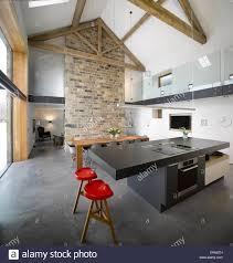 kitchen island unit kitchen modern island kitchen luxury black modern island unit in